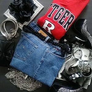 """""""TOMMY HILFIGER"""" New Vintage 👦 Jeans"""